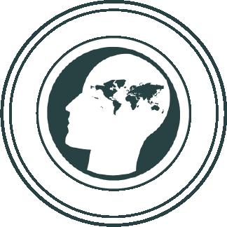 Headache Medicine Connections